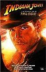 Indiana Jones : l'intégrale de la trilogie par Lucasfilm