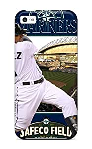 linfenglinNew Style seattle mariners MLB Sports & Colleges best iphone 6 plus 5.5 inch cases 6498676K675331721