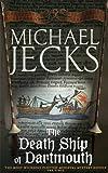 The Death Ship of Dartmouth (Knights Templar)