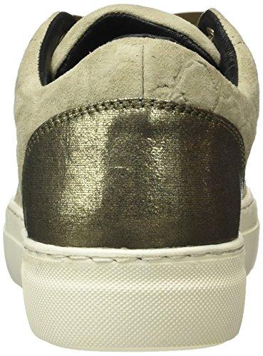 Marrone Suede Sneaker 103 I Sneaker Braun Joop Donna Basse Daphne 4txqF0xIw6