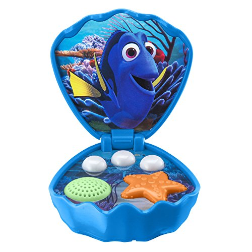 Finding Dory Voice Changer Toy (2)
