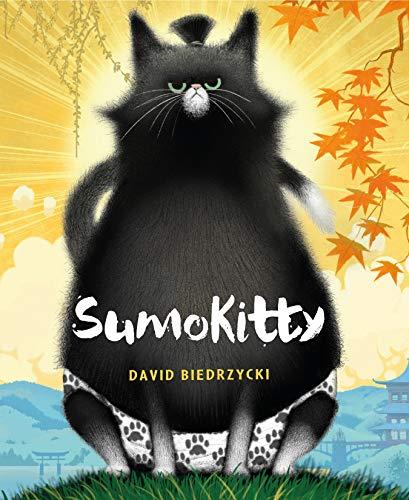 SumoKitty