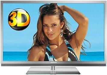Grundig GBJ1055 - Televisión LED de 55 pulgadas Full HD (200 Hz): Amazon.es: Electrónica