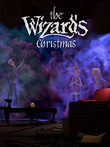 The-Wizards-Christmas