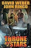Throne of Stars (Empire of Man)