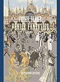 Venice Fantasies, Peter Blake, 1904634923