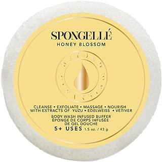 product image for Spongelle Spongette Honey Blossom 5+ uses