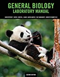 img - for General Biology Laboratory Manual book / textbook / text book