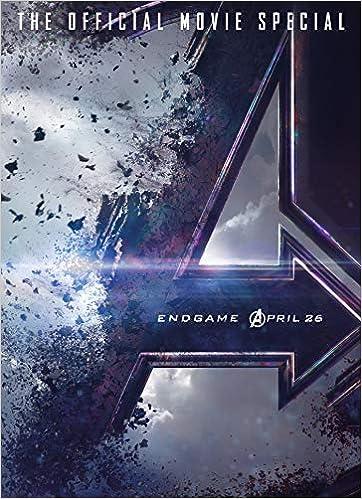 Avengers: ENDGAME Spoiler-FREE POWkabam Review, Avengers: ENDGAME, POWkabam Review, marvel, avengers, infinity war, thanos, infinity gauntlet