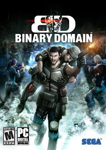 binary-domain-download
