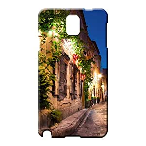 samsung note 3 Collectibles Personal Hot Fashion Design Cases Covers mobile phone cases francia saint remy de provence