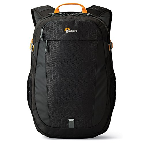 Lowepro RidgeLine BP 250 AW - A 24L Daypack with Dedicate...