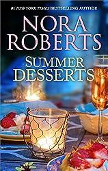 Summer Desserts (Great Chefs)
