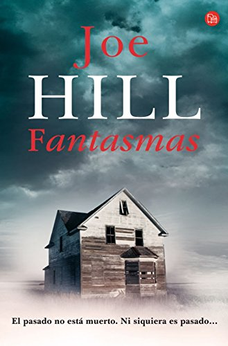 Download Fantasmas (20th Century Ghosts) (Narrativa (Punto de Lectura)) (Spanish Edition) ebook