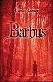 Barbus, Charles Cooper, 1607033194