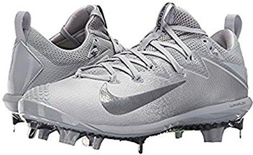 Da Grey Wolf Nike Dark Uomo Grey mettallic 852686 618 1XqXwxEz