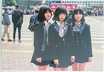 Amazon | AKB48 衣装図鑑生写真 ...
