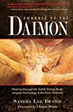 Embrace of the Daimon, Sandra Lee Dennis, 1939812038
