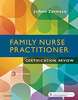 Family nurse practitioner certification intensive review kindle family nurse practitioner certification review e book fandeluxe Image collections