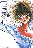Subaru, danse vers les étoiles! Vol.4