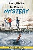 The Rubadub Mystery, Enid Blyton, 1841357316