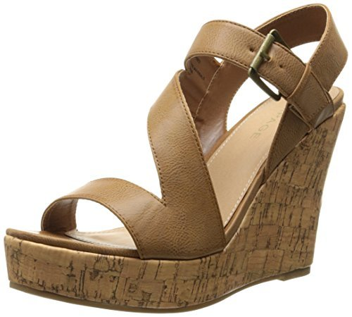 rampage-womens-hellman-wedge-sandal-dark-natural-75-m-us