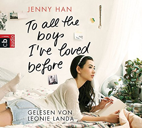 we will always have summer jenny han pdf