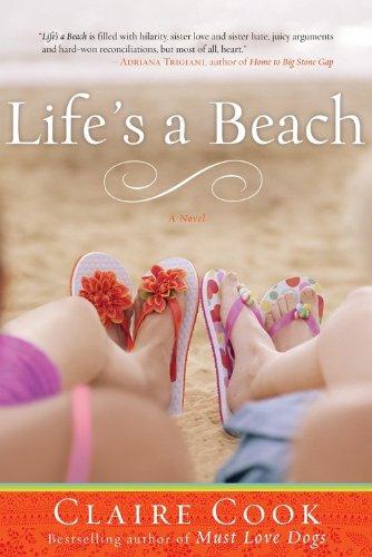 Life's a Beach ebook