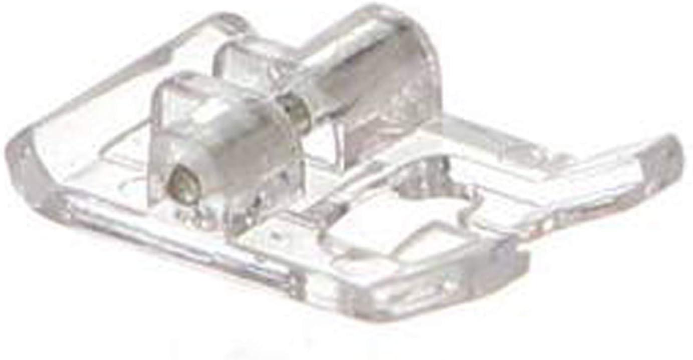 DreamStitch 171498 Prensatelas para máquina de coser Singer ...