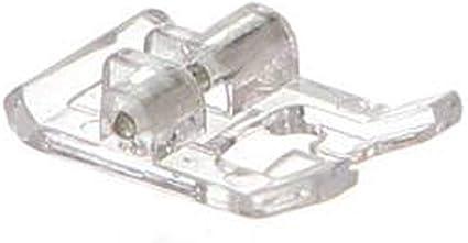 DreamStitch 171498 Prensatelas para máquina de coser Singer #446492-451: Amazon.es: Juguetes y juegos