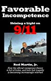 Did you know the following facts?Mayor Giuliani destroyed crime scene evidence starting on the evening of 9/11, committing a major felony.The top 6 military officers responsible for the massive security failures on 9/11 all received promotion...