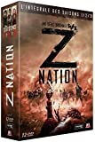 Z Nation - L'intégrale des saisons 1/2/3