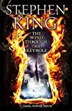 download ebook the wind through the keyhole: a dark tower novel by stephen king (2012-04-24) pdf epub