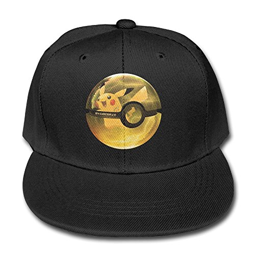 pokemon card game accessories - 7