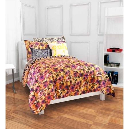 Formula Anna Boho Bed In A Bag Bedding Set Queen Amazoncouk