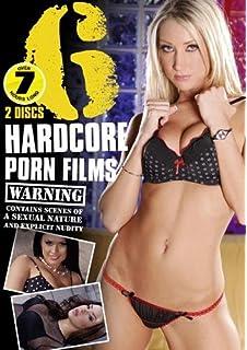 porno film set