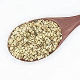 Korean Natural Roasted Safflower Seeds 21oz(600g)