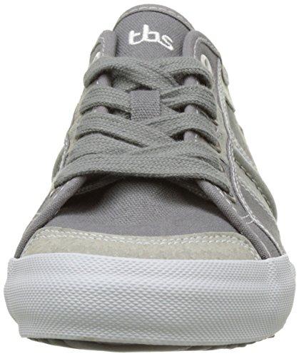 TBS Edgard - Zapatillas de deporte Hombre gris