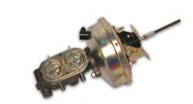 SSBC A28141 9 Booster//Master Cylinder