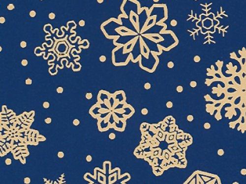 SPARKLING SNOWFLAKES 18