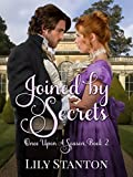 img - for Joined By Secrets (Once Upon A Season Book 2) book / textbook / text book