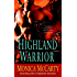 Highland Warrior (Campbell Trilogy Book 1)