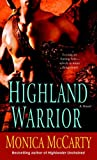 Highland Warrior (Campbell Trilogy Book 1) by  Monica McCarty in stock, buy online here