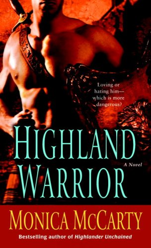 Highland Warrior Campbell Trilogy Book 1 Kindle Edition By