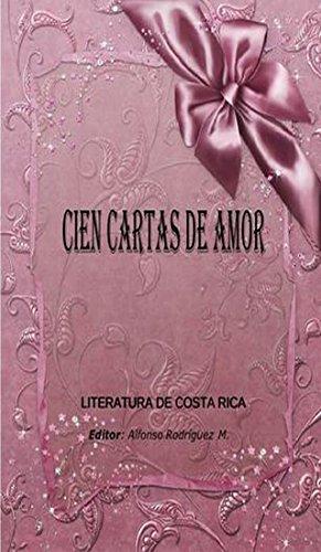 Amazon.com: CIEN CARTAS DE AMOR (Spanish Edition) eBook ...