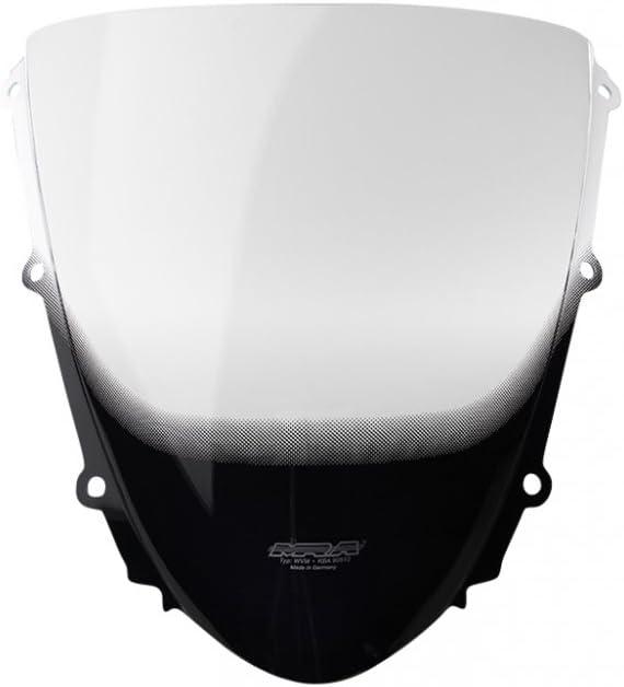 MRA Racingscheibe R farblos CBR 1000 RR SC57