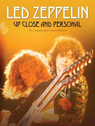 Led-Zeppelin-Up-Close-Personal