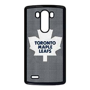 LG G3 Phone Case Toronto Maple Leafs