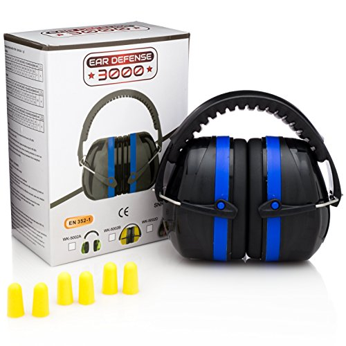 Ear-Defense-3000-Plus-Ear-Muffs-with-Earplugs