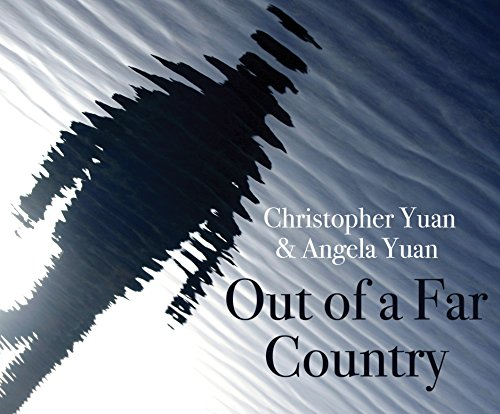 Out of a Far Country: A Gay Son's Journey to God. A Broken Mother's Search for Hope. by Dreamscape Media